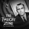 The Twilight Zone: The Complete Series - Synopsis and Reviews