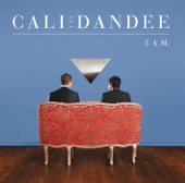 Cali Y El Dandee - No Digas Nada (Dj Vu) - Audio HD