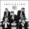 Invitation - EP - Why Don't We