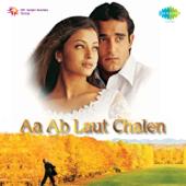 Aa Ab Laut Chalen-Udit Narayan & Alka Yagnik