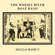 Hello Wow!!! - EP - The Whisky River Boat Band
