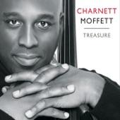 Charnett Moffett - Swing Street