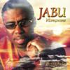 Wethembekile - Jabu Hlongwane
