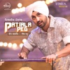 Patiala Peg - Single