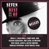 Best of 2002 2016 Deluxe Version