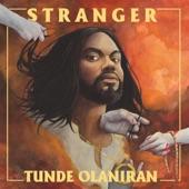Tunde Olaniran - Symbol