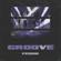 Groove - Feduk