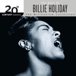 Billie Holiday - Don't Explain