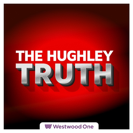 Cover image of The Hughley Truth