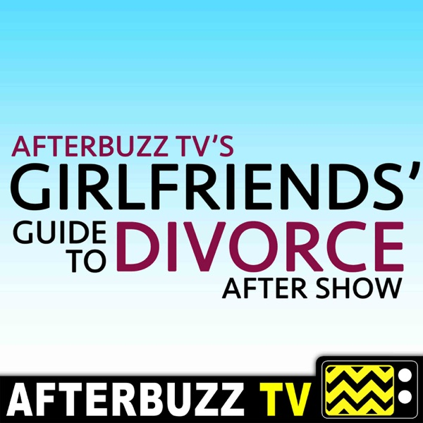 Girlfriends guide to divorce reviews and after show solutioingenieria Image collections