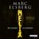 HELIX - Sie werden uns ersetzen - Marc Elsberg