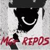 MGT Repos