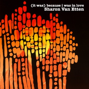 (It Was) Because I Was In Love Mp3 Download