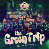 The Green Trip-T3r Elemento