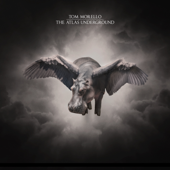 Where It's at Ain't What It Is (feat. Gary Clark Jr. & Nico Stadi)