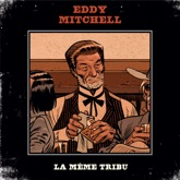 La même tribu (feat. Johnny Hallyday, Alain Souchon, Laurent Voulzy, Renaud, Julien Clerc, Arno, Jacques Dutronc, Thomas Dutronc, San Severino, Christophe, Laurent Gerra, Maxime Le Forestier, Pascal Obispo, William Sheller, Michel Jonasz, Brigitte & Calogero) - Single