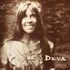 Deva - Deva Premal