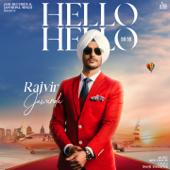 [Download] Hello Hello MP3