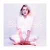 Britt Nicole - Through Your Eyes artwork