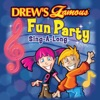 Drew s Famous Fun Party Sing A Long