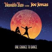 One Chance to Dance (feat. Joe Jonas) [Acoustic] - Single