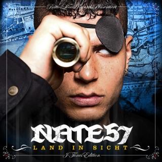 nate57 auf der jagd mixtape