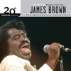 20th Century Masters The Millennium Collection Best of James Brown Vol 2 The 70s