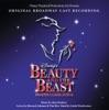 Susan Egan - Beauty and the Beast: The Broadway Musical (Original Broadway Cast Recording) Album