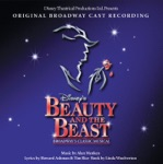 Gary Beach, Beth Fowler, Heath Lamberts, Barbara Marineau, Brian Press, Stacey Logan & Broadway Cast of Beauty and the Beast - Be Our Guest