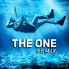 The One (Remix)
