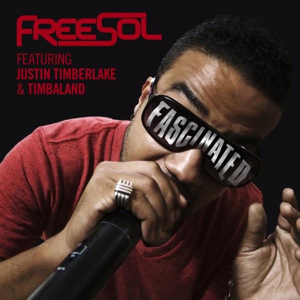 Fascinated (feat. Justin Timberlake & Timbaland) - Single