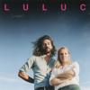 Sculptor - Luluc