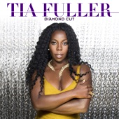 Tia Fuller - Save Your Love for Me