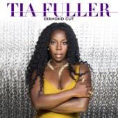 Tia Fuller - Fury of Da'mond