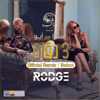 Abu - 3 Daqat (feat. Yousra) [Rodge Remix] artwork