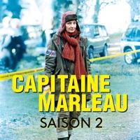 Télécharger Capitaine Marleau, Saison 2 Episode 4