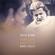 Abeer Nehme & Marcel Khalife - Sing a Little