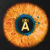 Atomirotta - III artwork