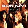 This Ain't a Love Song by Bon Jovi