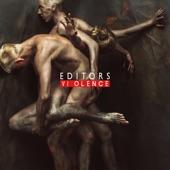 Editors - Cold