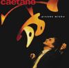 Caetano Veloso - Bem Devagar (Live 1998) portada