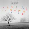 Walking On Cars - Everything This Way artwork
