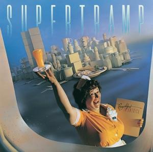 Supertramp - Take The Long Way Home