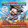 The Outback Highland Band (feat. Kevin Bloody Wilson) - Single, Western Australia Police Pipe Band