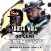 Bullet Proof feat 50 Cent Remix Single
