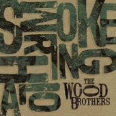 The Wood Brothers - When I Was Young
