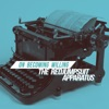 On Becoming Willing - Single, The Red Jumpsuit Apparatus