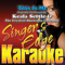 Singer's Edge Karaoke - This Is Me (Originally Performed By Keala Settle & the Greatest Showman Ensemble) [Karaoke]