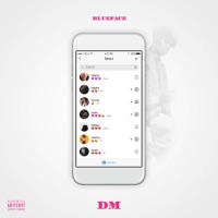 Dm - Single Mp3 Download