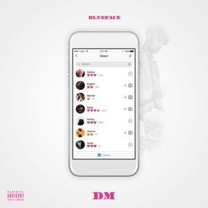 Dm - Single Mp3 Download